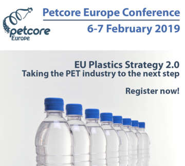 PetcoreEurope_conference2019_conferencebanner290x260